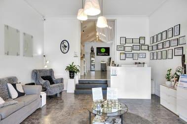 Beauty Salon  business for sale in Malvern - Image 2