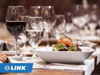 Restaurant  business for sale in Gold Coast QLD - Image 1