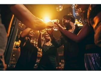 Bars & Nightclubs  business for sale in Gold Coast QLD - Image 3
