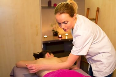 Massage  business for sale in Sunnybank Hills - Image 1