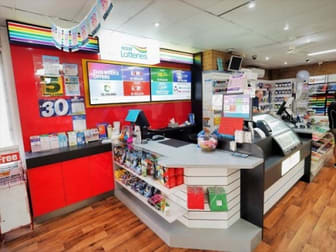 Retail  business for sale in Sanctuary Point - Image 1