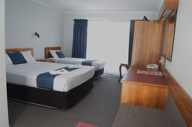 Motel  business for sale in Kempsey - Image 3