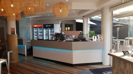 Food, Beverage & Hospitality  business for sale in Cronulla - Image 1