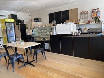 Food & Beverage  business for sale in Cheltenham - Image 2