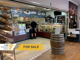 Food, Beverage & Hospitality  business for sale in Spreyton - Image 2
