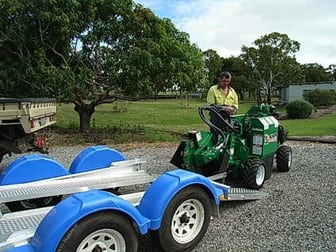Rural & Farming  business for sale in Bowen - Image 2