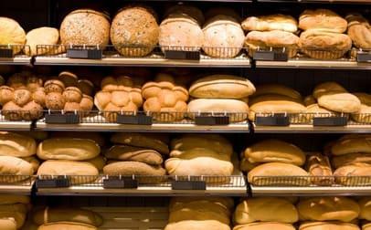 Bakery  business for sale in Glen Iris - Image 1