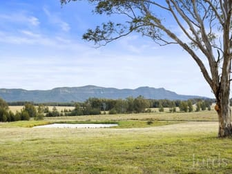 Pokolbin NSW 2320 - Image 1