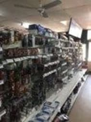 Food, Beverage & Hospitality  business for sale in Marlo - Image 3