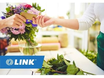 Florist / Nursery  business for sale in City & North QLD - Image 2