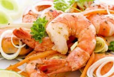 Food, Beverage & Hospitality  business for sale in Gladesville - Image 2