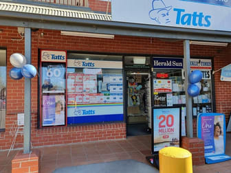 Shop & Retail  business for sale in Ballarat Central - Image 1