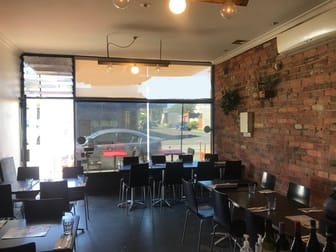 Food, Beverage & Hospitality  business for sale in Thornbury - Image 2