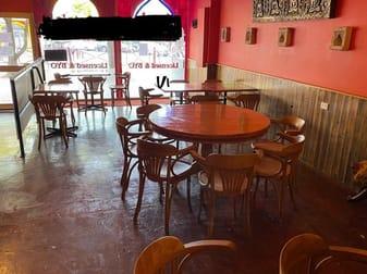 Food, Beverage & Hospitality  business for sale in Croydon - Image 1