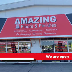 Building & Construction  business for sale in Townsville City - Image 1