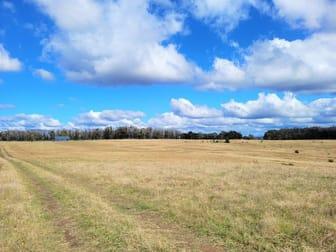 180 Crags Road, Nerriga Braidwood NSW 2622 - Image 2