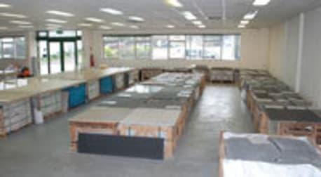 Import, Export & Wholesale  business for sale in Blackburn - Image 2