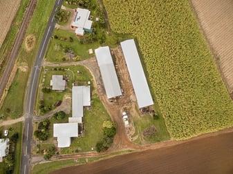 Farleigh QLD 4741 - Image 3