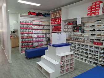 Retailer  business for sale in Maroochydore - Image 3