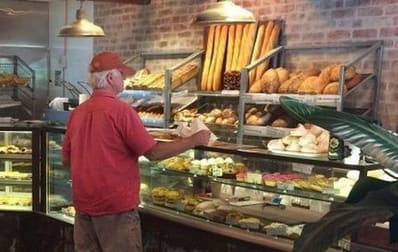 Food, Beverage & Hospitality  business for sale in Mona Vale - Image 2