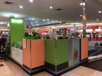 Franchise Resale  in Capalaba - Image 1