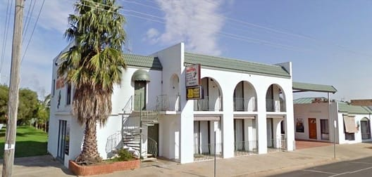 Accommodation & Tourism  business for sale in Numurkah - Image 1