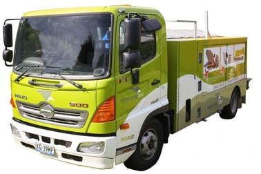 Truck  business for sale in Newcastle & Region NSW - Image 3