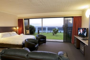 Motel  business for sale in Burnie - Image 3