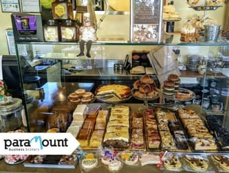 Food, Beverage & Hospitality  business for sale in Bentleigh - Image 1