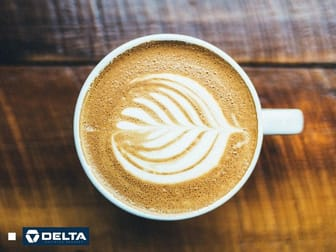 Cafe & Coffee Shop  business for sale in Adelaide - Image 1