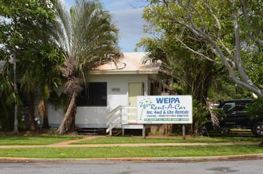 Automotive & Marine  business for sale in Weipa - Image 3