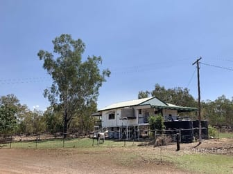 . Weir Road Bourke NSW 2840 - Image 3