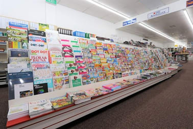 Newsagency  business for sale in Temora - Image 3