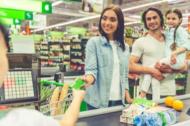 Supermarket  business for sale in Doncaster - Image 1