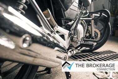 Bike & Motorcycle  business for sale in Brisbane City - Image 1