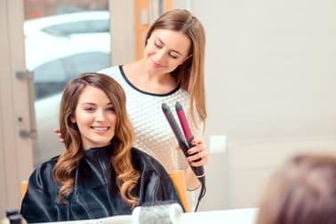 Hairdresser  business for sale in North Bondi - Image 1