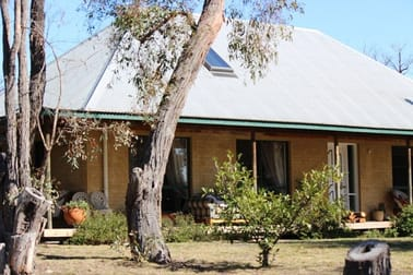 1929 O'Connell Road Bathurst NSW 2795 - Image 1