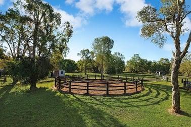 17 Westaway Road Meridan Plains QLD 4551 - Image 2