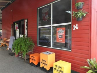 Convenience Store  business for sale in Mount Larcom - Image 2