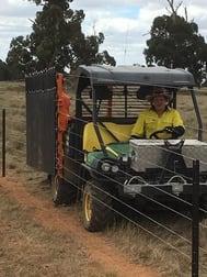 Rural & Farming  business for sale in Narrandera - Image 2