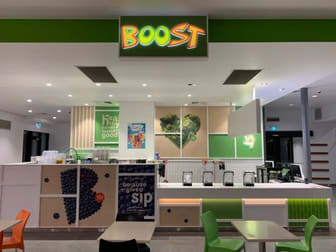 Shop & Retail  business for sale in Coomera - Image 2