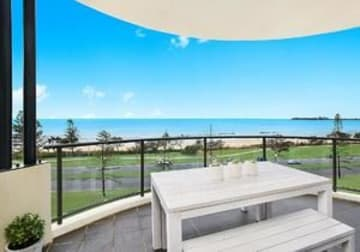 Management Rights  business for sale in Alexandra Headland - Image 1
