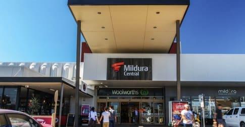Food, Beverage & Hospitality  business for sale in Mildura - Image 1
