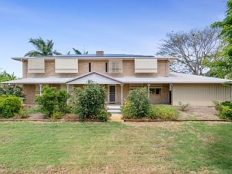 45 Old Gracemere Road Fairy Bower QLD 4700 - Image 2