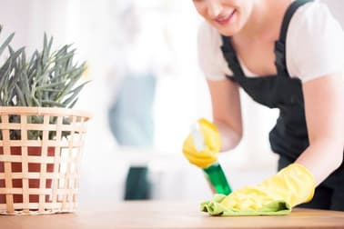 Cleaning Services  business for sale in Melbourne - Image 2