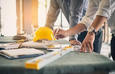 Building & Construction  business for sale in Sydney - Image 2