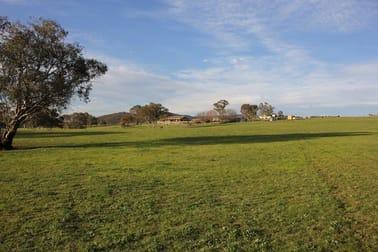 219 Mersing Road Glanmire NSW 2795 - Image 1