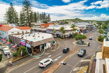 Shop & Retail  business for sale in Byron Bay - Image 2