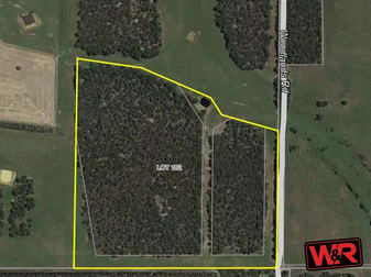Lot 102 Woodlands Road Narrikup WA 6326 - Image 2