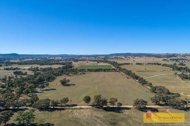 Level 167/180 Kurtz Lane Cooyal NSW 2850 - Image 2